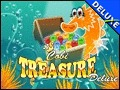 Cobi Treasure