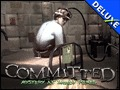 Committed - Mystery at Shady Pines Deluxe