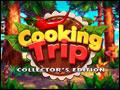 Cooking Trip Deluxe