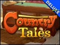 Country Tales Deluxe