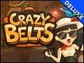 Crazy Belts Deluxe