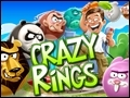 Crazy Rings