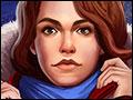 Crime Secrets - Crimson Lily Deluxe