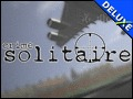 Crime Solitaire Deluxe