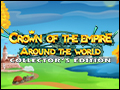 Crown of the Empire - Around the World Deluxe