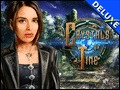 Crystals of Time Deluxe