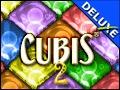 Cubis Gold 2