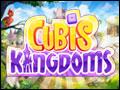 Cubis Kingdoms Deluxe