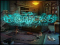 Cursed Cases - Murder at the Maybard Estate Deluxe