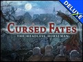 Cursed Fates - The Headless Horseman