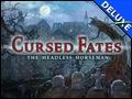 Cursed Fates - The Headless Horseman