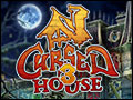 Cursed House 3 Deluxe