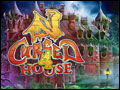 Cursed House 4 Deluxe