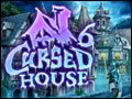 Cursed House 6 Deluxe