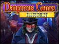 Dangerous Games - Illusionist Deluxe