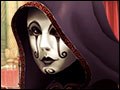 Danse Macabre - Crimson Cabaret Deluxe