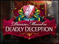 Danse Macabre - Deadly Deception Deluxe