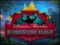 Danse Macabre - Florentine Elegy Deluxe