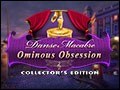 Danse Macabre - Ominous Obsession Deluxe