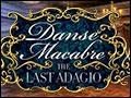 Danse Macabre - The Last Adagio Deluxe