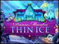 Danse Macabre - Thin Ice Deluxe