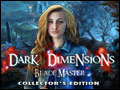 Dark Dimensions - Blade Master Deluxe