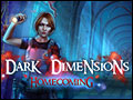 Dark Dimensions - Homecoming Deluxe
