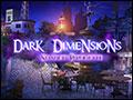 Dark Dimensions - Shadow Pirouette Deluxe