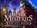 Dark Mysteries - The Soul Keeper Deluxe