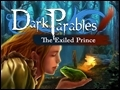 Dark Parables 2 - The Exiled Prince