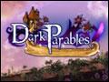 Dark Parables - Ballad of Rapunzel Deluxe