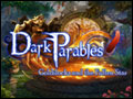 Dark Parables - Goldilocks and the Fallen Star Deluxe
