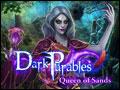 Dark Parables - Queen of Sands Deluxe