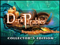 Dark Parables - Requiem for the Forgotten Shadow Deluxe