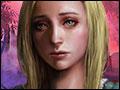Dark Parables - The Final Cinderella Deluxe