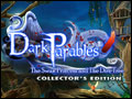 Dark Parables - The Swan Princess and The Dire Tree Deluxe