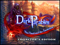 Dark Parables - The Thief and the Tinderbox Deluxe