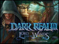 Dark Realm - Lord of the Winds Deluxe