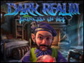 Dark Realm - Princess of Ice Deluxe
