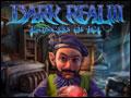 Dark Realm - Princess of Ice Deluxe