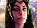 Dark Realm - Queen of Flames Deluxe
