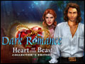 Dark Romance - Heart of the Beast Deluxe