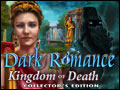 Dark Romance - Kingdom of Death Deluxe
