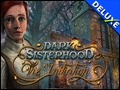 Dark Sisterhood - The Initiation Deluxe