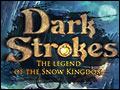 Dark Strokes - The Legend of the Snow Kingdom Deluxe