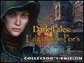 Dark Tales - Edgar Allan Poe's Lenore Deluxe