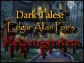 Dark Tales - Edgar Allan Poe's Metzengerstein Deluxe