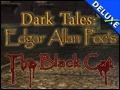 Dark Tales - Edgar Allan Poe's The Black Cat Deluxe