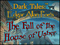 Dark Tales - Edgar Allan Poe's The Fall of the House of Usher Deluxe