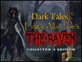 Dark Tales - Edgar Allan Poe's The Raven Deluxe